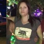 Latino habría asesinado a taxista colombiana en Chamblee