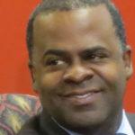 Alcalde de Atlanta ratifica protección a jóvenes con DACA