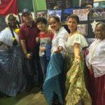 Expo Mujer 2016 rebasó expectativas