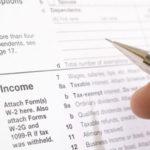 Empleadores enfrentan nueva fecha límite del 31 de enero para entregar formularios W-2s