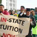 Universidades recibirán a estudiantes DACA