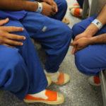 Visitas a prisiones y centros de detención en Alabama, Georgia y Tennessee