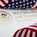 USCIS centralizará procesamiento de casos de Jóvenes Inmigrantes Especiales