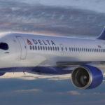 Después de 55 años, inicia vuelo directo Atlanta La Habana