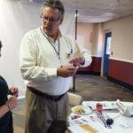 Gwinnett deberá ofrecer material electoral en español