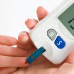 Epidemia de diabetes afecta a más de 30 millones de estadounidenses