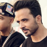 "Luis Fonsi arrasa a nivel global con su nuevo tema y video ""Despacito"""