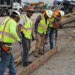 Oportunidad para empresas de construcción en el Aeropuerto de Atlanta
