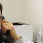 Consulado colombiano cambia de sede