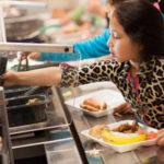 Seis medidas que podría tomar Trump para reducir el hambre