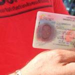 Republicanos de Georgia, proponen otra vez marcar licencias