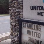 Iglesias se ofrecen como santuario a familias inmigrantes de Atlanta