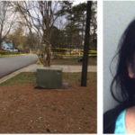 Arrestan a mujer por muerte de su nieta en Gwinnett