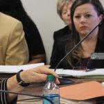 Legislación anti inmigrante sería votada esta semana