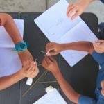 Escuelas públicas Chárter, excelente opción para estudiantes hispanos