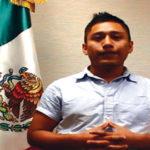 """Reunión de familias zacatecanas gracias al programa """"Corazones de Plata"""""""