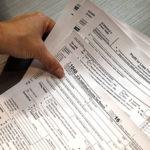Cerca de 13 millones de personas piden prórroga para hacer sus impuestos