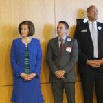 Abren fondo de apoyo para más candidatos latinos en Georgia