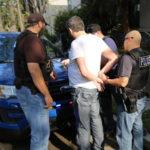 Cuarenta por ciento suben arrestos para deportaciones