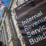 Consejos para contribuyentes que adeudan impuestos