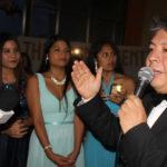 """""""El gran Criollo"""", en la preservación de las raíces peruanas"""