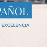 ICE lanza sitio web en español