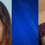 Buscan a adolescente hispana secuestrada en Bartow