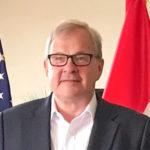 Desde Georgia: Secretarios de agricultura de América del Norte hablan de mercados abiertos
