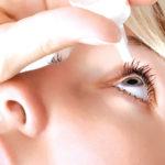 ¿Está su médico prescribiendo el tratamiento equivocado para la conjuntivitis?