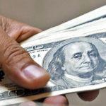 Celebra el Día Internacional de las Remesas, enviando dinero gratis