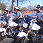 """Gwinnett: """"Menos personas quieren ser policías"""""""