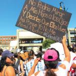 Se va DACA… ¿y ahora qué?
