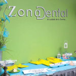 Zona Dental: Cuida de tu sonrisa!