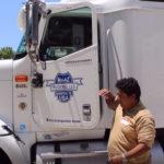 Mano de obra hispana reconstruirá Florida