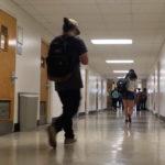 Armas de fuego en universidades: ¿Más o menos seguridad?