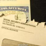 Nuevo formulario para Permiso de Empleo y Seguro Social