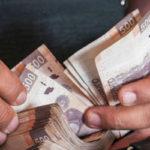 México donde más sobornos se pagan