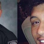 Por asesinato, policía de DeKalb puede ser enjuiciado