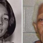 Anciana de 87 se salva de la cárcel en Chamblee