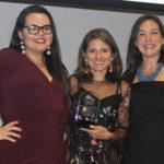 Caminar Latino, reconoce trabjo contra la violencia doméstica