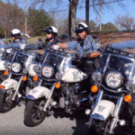 Gwinnett contratará más policias