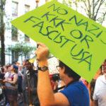Crímenes de odio contra latinos en aumento