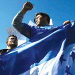 Eliminan TPS a nicaragüenses