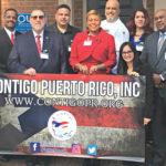 Contigo Puerto Rico