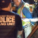 Las deportaciones bajo el régimen Trump