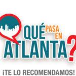 Que pasa en Atlanta