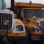 Gobernador declara 83 condados en estado de emergencia
