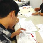 Reanudan renovaciones de DACA