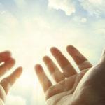 No nos equivoquemos de fe