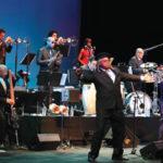 La legendaria Afro-Cuban All Stars concluye gira en el Rialto
